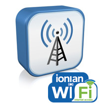 ionian-wifi-index1